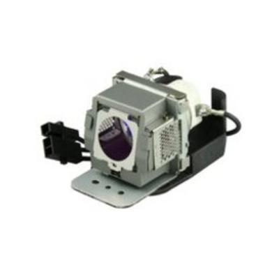 CoreParts Lamp f/ ViewSonic PJ503D, 160 W, 2000 h Projectielamp