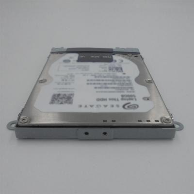 Origin Storage DELL-500S/7-NB60 interne harde schijf