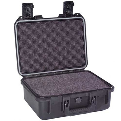 Peli IM2100 Apparatuurtas - Zwart