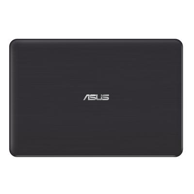 ASUS 90NB09S1-R7A010 notebook reserve-onderdeel