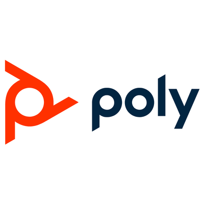 POLY 5230-51304-445 Software licentie