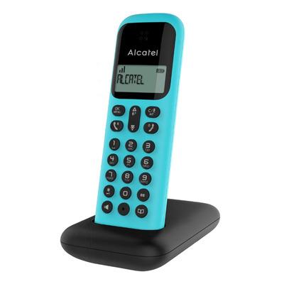 Alcatel ATL1421408 Dect telefoons
