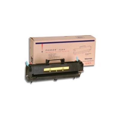 Xerox fuser: 220 Volt Fuser