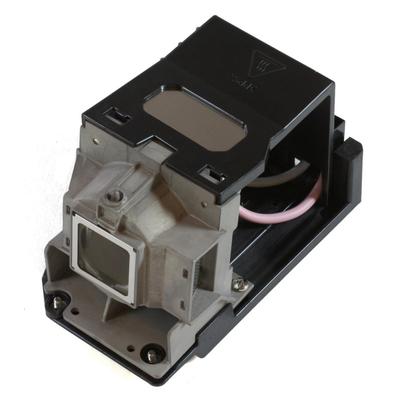 CoreParts ML10237 beamerlampen