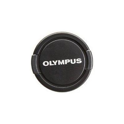 Olympus lenskap: LC-52B - Zwart