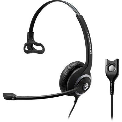 Sennheiser 504409-STCK1 headset