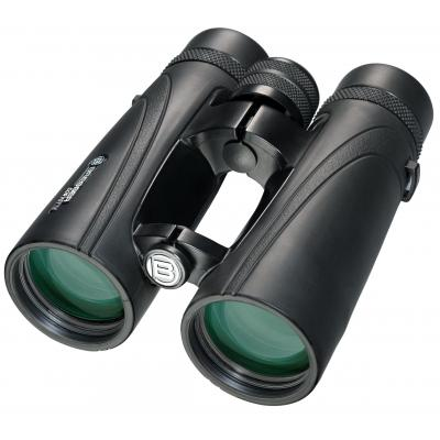 Bresser Optics 1440843 verrrekijker