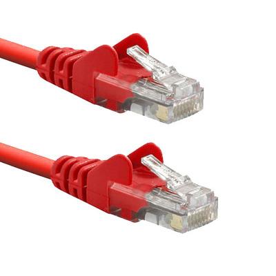 Microconnect UTP510R netwerkkabel