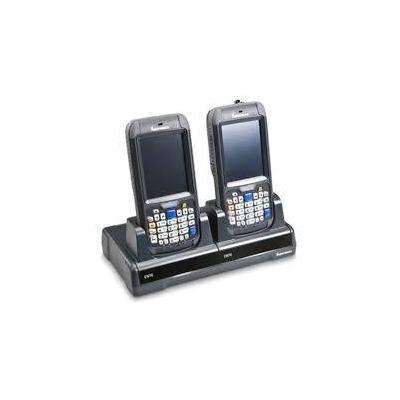 Intermec DX2A11120 mobile device dock station