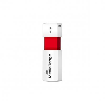 MediaRange MR970 USB flash drive