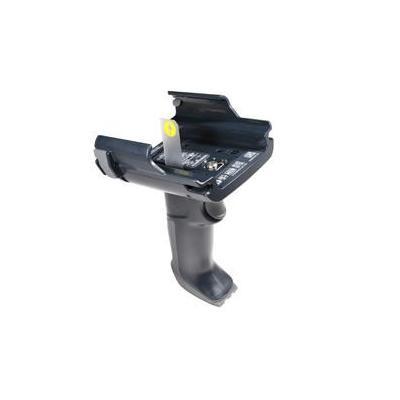 Honeywell Dockable Scan Handle Houder - Grijs