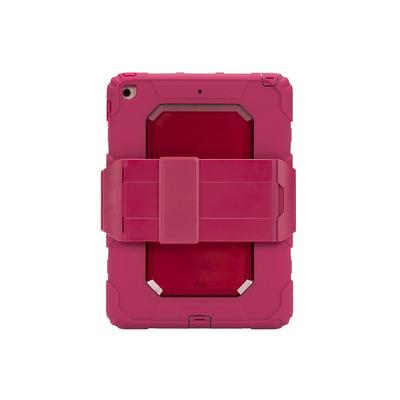 Griffin Survivor All-Terrain Tablet case - Roze