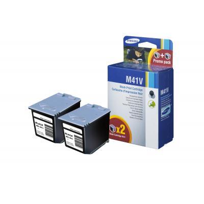 Samsung INK-M41 inktcartridge