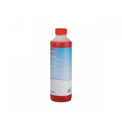 Staples schoonmaakmiddel: Ontkalker SPLS 500 ml