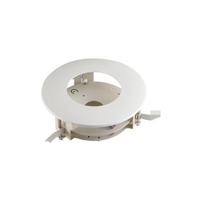 LevelOne CAS-3002 Camera-ophangaccessoire - Wit