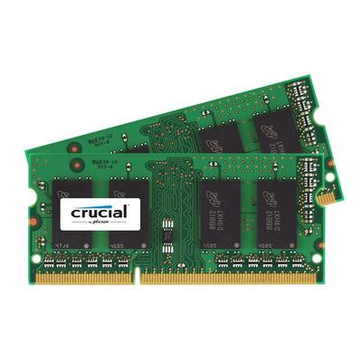 Crucial CT2K102464BF186D RAM-geheugen