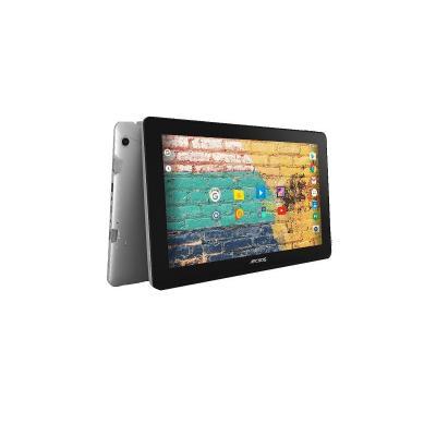 Archos 503405 tablet