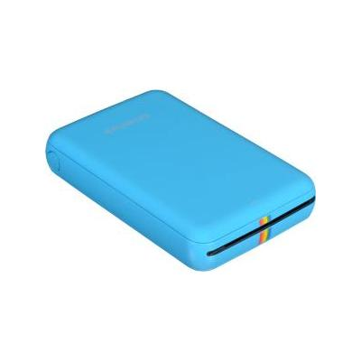 Polaroid Bluetooth, NFC, micro-usb, 500 mAh
