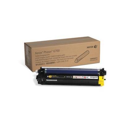 Xerox 108R00973 cartridge
