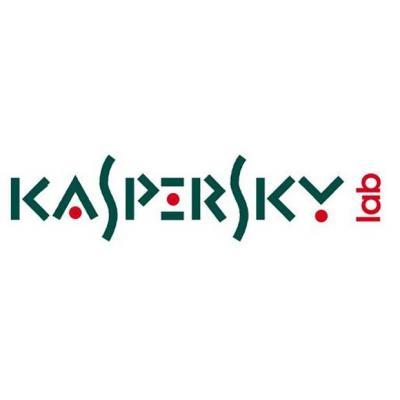 Kaspersky Lab KL4251XAQTW software