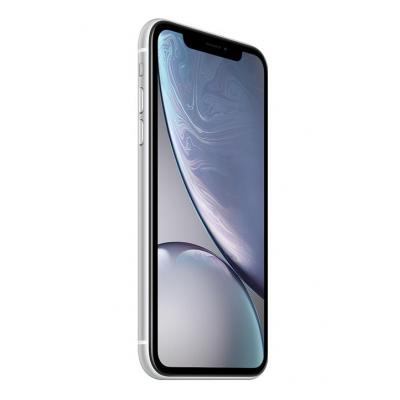 Apple iPhone XR Smartphone - Wit 256GB
