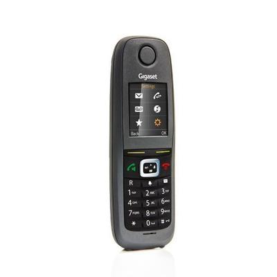 Bintec-elmeg D151R Dect telefoon