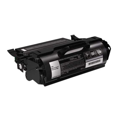 DELL 593-11046 toners & lasercartridges