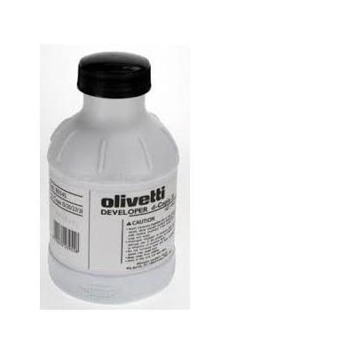 Olivetti B0405 ontwikkelaar print