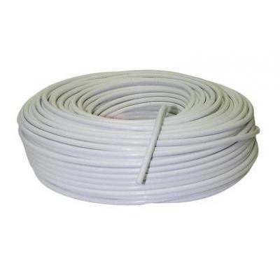 Schwaiger KOX90/100012 coax kabel