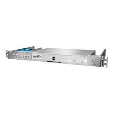 SonicWall 01-SSC-0225 Rack-toebehoren