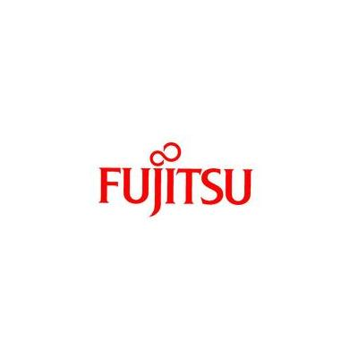 Fujitsu Support Pack, 3-Year, On-Site Service, 4h Response Time, 9 hours a day x 5 days per week Garantie