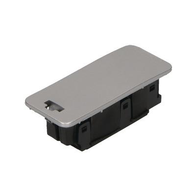 2-Power ALT1442A reserveonderdelen voor printer/scanner
