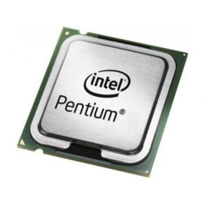 Acer processor: Intel Pentium G860