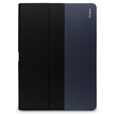 """Targus Fit N' Grip 9-10"""" Tablet case - Zwart"""