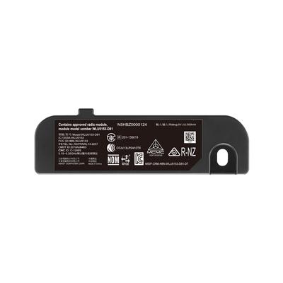 Panasonic ET-WM300 Projector accessoire - Zwart