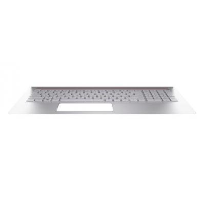 HP 928507-B31 Notebook reserve-onderdelen