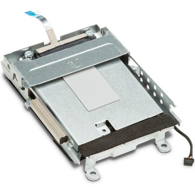 HP 3TK91AA drive bay panelen