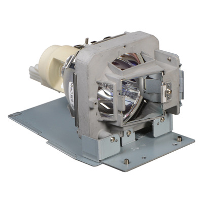 Benq 5J.JFG05.001 Projectielamp
