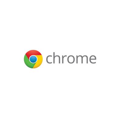Google Chrome Enterprise Annual License 12 maanden software licentie