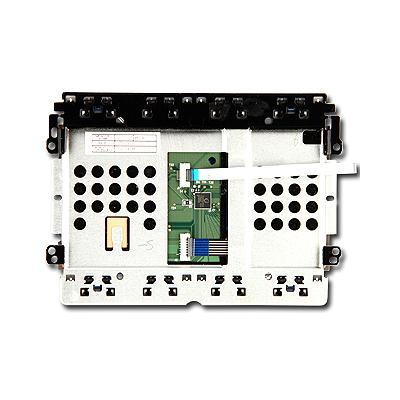 Hp notebook reserve-onderdeel: TouchPad assembly