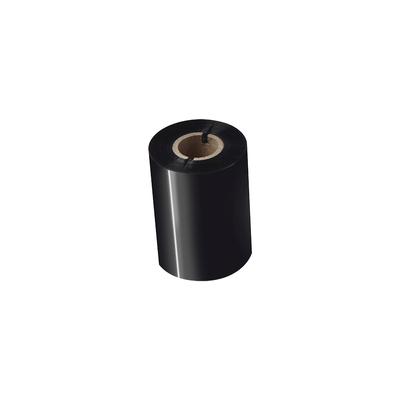 Brother BWS1D300080 Printerlint - Zwart