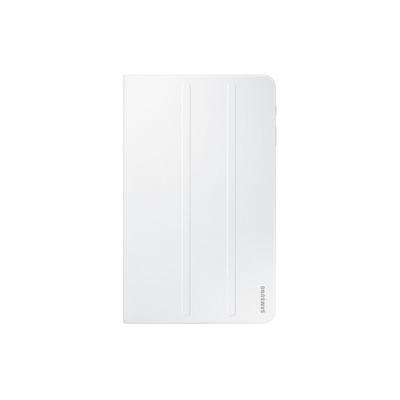 Samsung EF-BT580 Tablet case - Wit