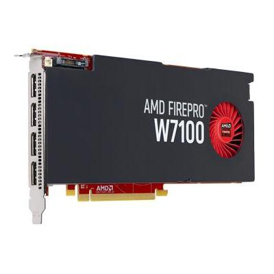 AMD 100-505975 videokaart