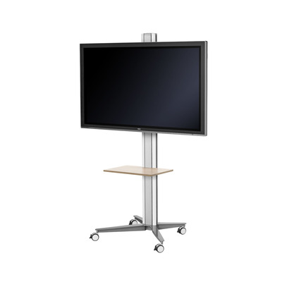 SMS Smart Media Solutions Flatscreen X FH M1455 W/S TV standaard