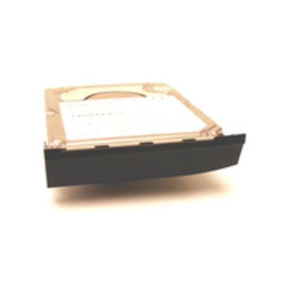 CoreParts Primary SATA 160GB 5400RPM Interne harde schijf - Refurbished ZG