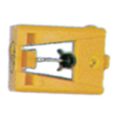 Dreher&kauf  AV apparatuur: Platenspelernaald Audio Technica ATN3711