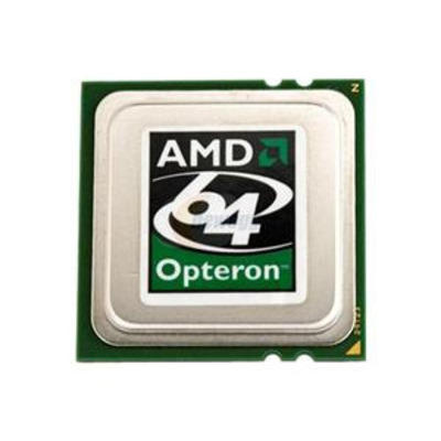 HP 8214 Processor