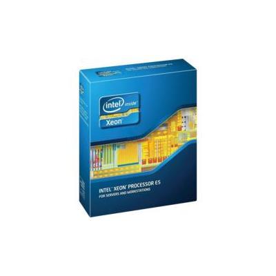 Intel BX80644E52697V3 processor