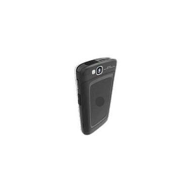 Zebra accessoire : Battery Door - Zwart