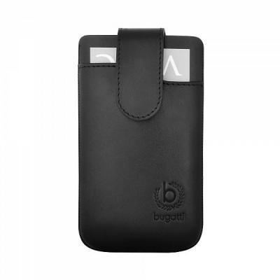 Bugatti 08076 mobile phone case